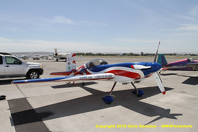 2010_WF_Airshow_0008