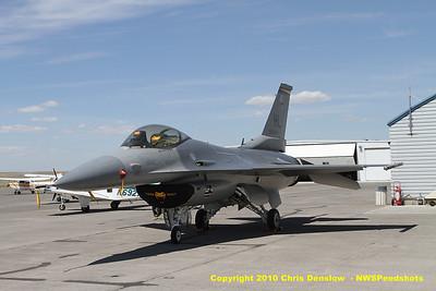 2010_WF_Airshow_0012