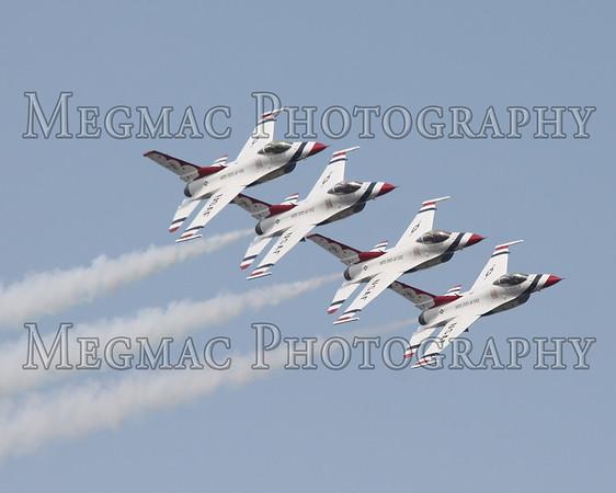 2010-RI Airshow