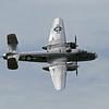 """B-25 """"Miss Mitchell"""""""