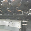 Allison V-1710 plugs