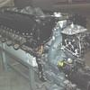 Allison V-1710 rr lf2