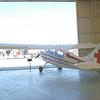 Aeronca L16 1947 rr lf 3_4 2