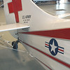 Aeronca L16 1947 rr fuselage