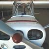 Aeronca L16 1947 front hi