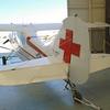 Aeronca L16 1947 rr lf