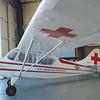 Aeronca L16 1947 side lf
