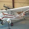 Aeronca L16 1947 ft lf