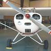 Aeronca L16 1947 front