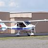 Flight Design GMBH CTLS ft rt