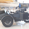 BMW 1944 R-75 w sidecar side rt