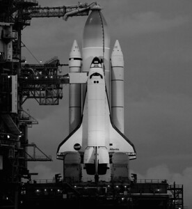 STS-135-3
