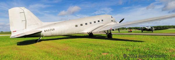 DC-3 Pano (small)