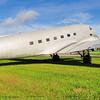 DC-3 Pano (big - view in original size)