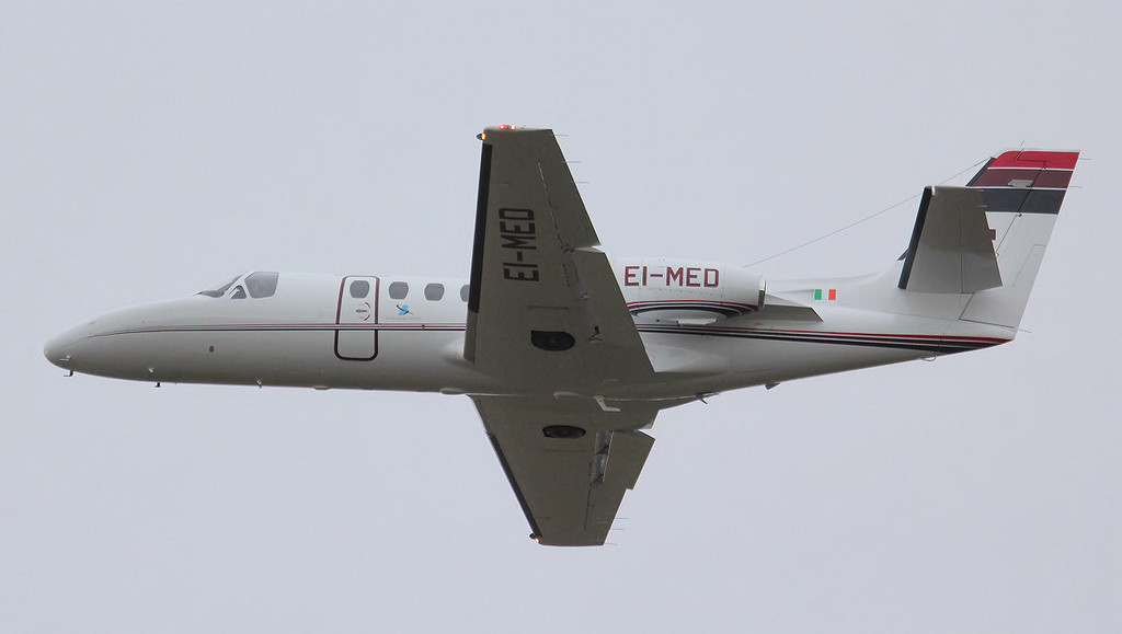 15 minutes later with the problem rectified EI-MED departed for Dublin.<br /> By Jim Calow.