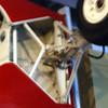 Beech Bonaza landing gear training module 1
