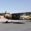 Cessna 190 1950 ft lf