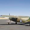 Cessna 190 1950 rr lf