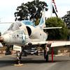 Douglas A-4L Skyhawk ft lf