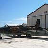 Aermacchi MB326 Impala ft lf