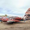 art planes 03