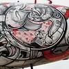 art planes 10