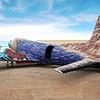 art planes 15