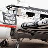 art planes 06