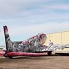 art planes 09