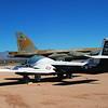 Cessna T-37B Tweet rr rt