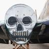 art planes 14