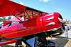 Waco YMF-5D