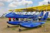 AirCam AC152