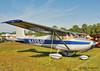 1958 Cessna 172