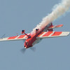 Check these Aerobatic stunts in the next 5 photos.