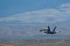 Thunder Over Utah 2012-20
