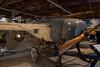Museo Caproni_005-IMG_8688