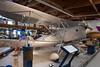 Museo Caproni_019-IMG_8703