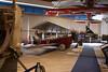 Museo Caproni_018-IMG_8702