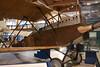 Museo Caproni_002-IMG_8684