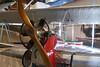 Museo Caproni_015-IMG_8699