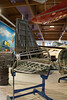 Museo Caproni_012-IMG_8695