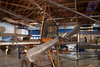 Museo Caproni_007-IMG_8690