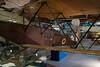 Museo Caproni_004-IMG_8686