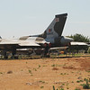 Avro Vulcan B 2 rr lf