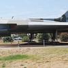Avro Vulcan B 2 ft lf 3_4