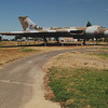 Avro Vulcan B 2 ft rt