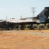 Avro Vulcan B 2 rr lf 3-4