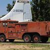 American LaFrance Type O-11B Fire Truck rr lf 3_4
