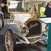 Buick 1908 Model 10 ft rt